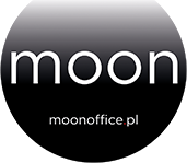 moonoffice.pl